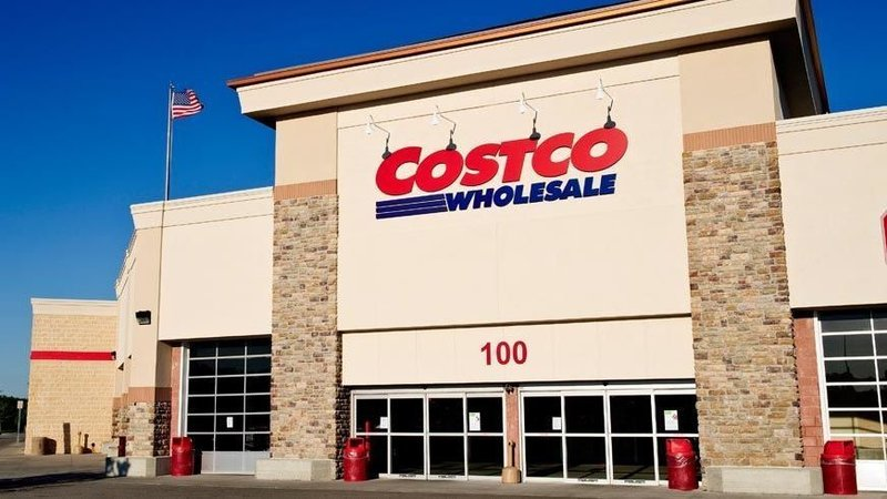 "Costco mission statement is: ""To continually provide our members with quality goods and services at the lowest possible prices."""